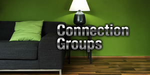 2featuredgroups21